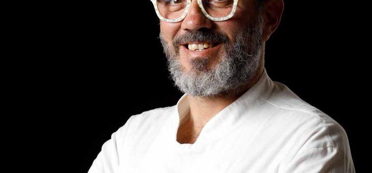 Ristorante Luigi Pomata